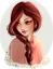 Аватар пользователя Anna01