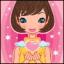 Аватар пользователя Tamika