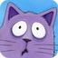 Аватар пользователя Murmur