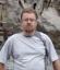 Аватар пользователя Андрей Владимирович