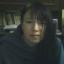 Аватар пользователя lanas