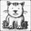 Аватар пользователя Natissa