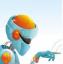 Аватар пользователя warwara