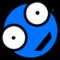 Аватар пользователя qwerty757