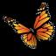 Аватар пользователя Flowercat