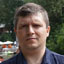Аватар пользователя Aleksandr83