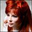 Аватар пользователя Bellochka