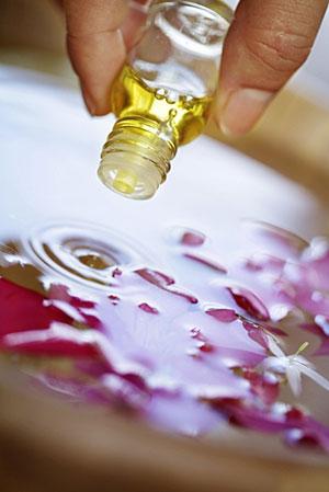 профилактика очищения печени препараты