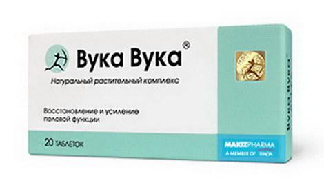 препараты для потенции в аптеках украины
