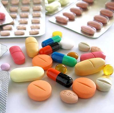 Можно ли сочетать антибиотики и алкоголь?