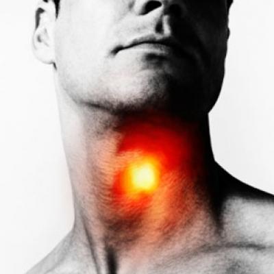 Виды ангины и их симптомы