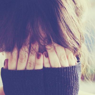 Как проявляется и чем лечить артроз на пальцах рук