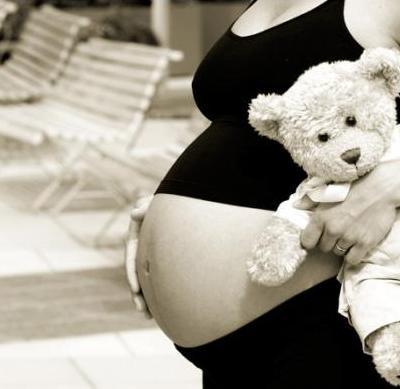 Можно ли заниматься любовью на ранних сроках беременности?