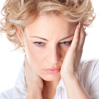 хронический запах изо рта лечение