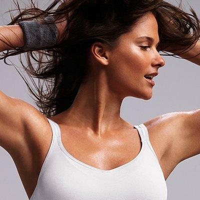 Сколько стоить грудь силиконовая