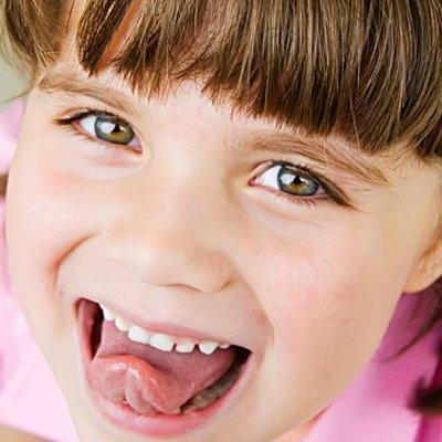 Причины и лечение налета на языке