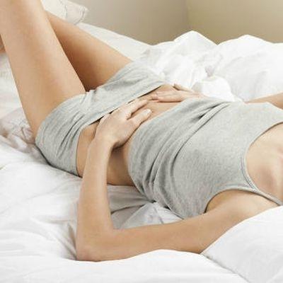 Что представляет собой календарь менструации?