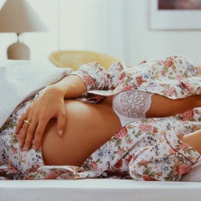 Какие препараты безопасны для беременных?