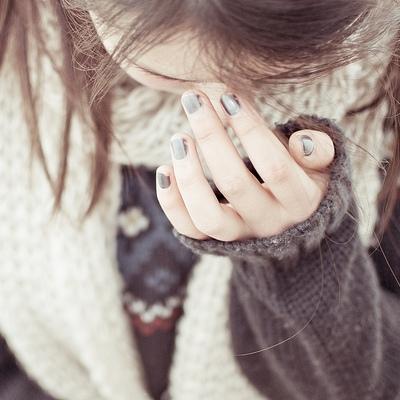 Причины появления кисты на руке