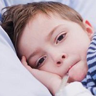 Симптомы и диагностика ларингита