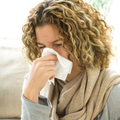 Как лечится воспаление лимфоузлов?