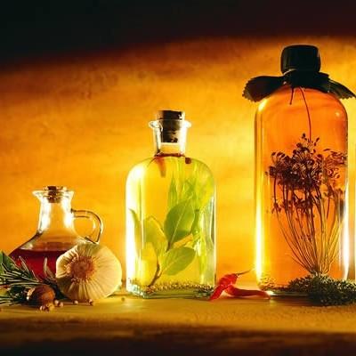 Применение масла чайного дерева в гинекологии