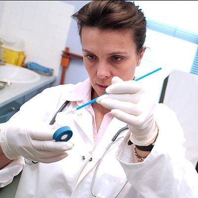 Коккобациллы в мазке: причины, лечение и профилактика