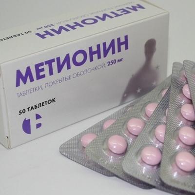 Take где купить миноксидил в казахстане Аюрведе, большое выпадение