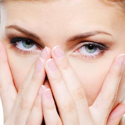 Признаки и симптомы кандидоза