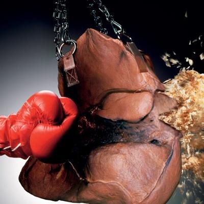 Горечь во рту и болезни печени