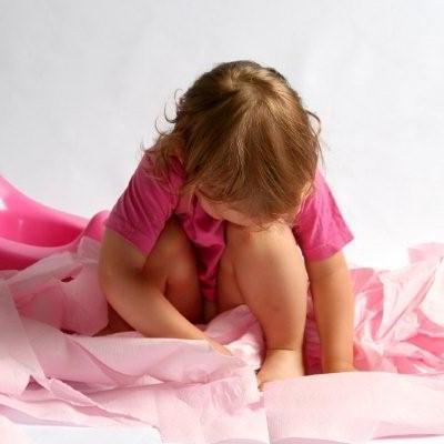 Как лечится понос у детей и взрослых?