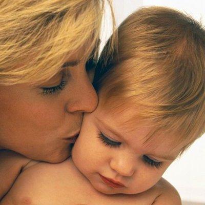 Чем может быть вызвана шишка не шее у ребенка?