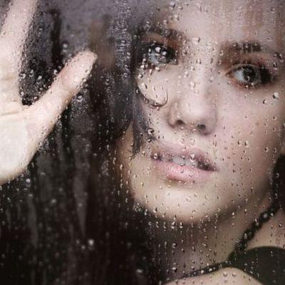 Причины сыпи на лобковой части у женщин