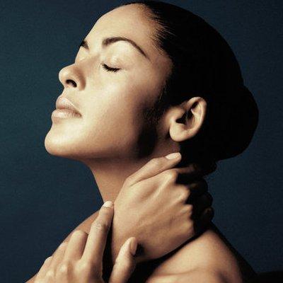Причины жжения в горле