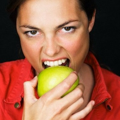 Как удаляется зуб мудрости?