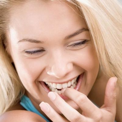 Уход за полостью рта после удаления зуба мудрости