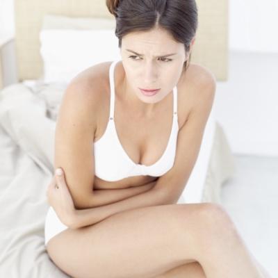 Зуд и беременность