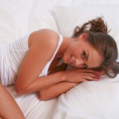 Анализ на молочницу у женщин и мужчин какой сдать и сколько стоит