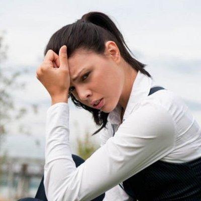 Как предотвратить появление гинекологических заболеваний?