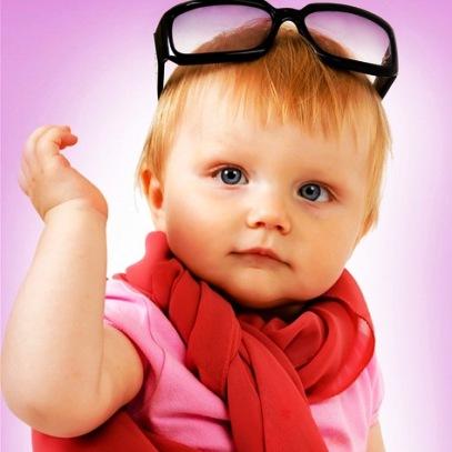 Боль в области лба у ребенка 4 лет