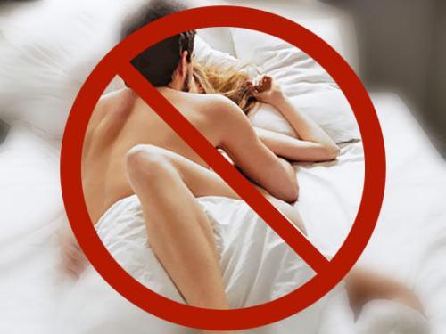 лекция о сексе предохранении и последствиях раз убедилась, что