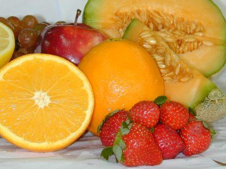 Норма анализов на холестерин