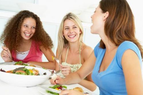 таблетки снижения уровня холестерина