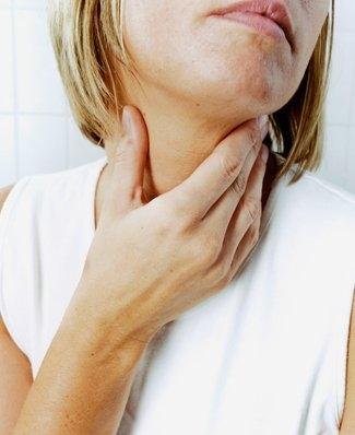 Лечение у маммолога отзывы