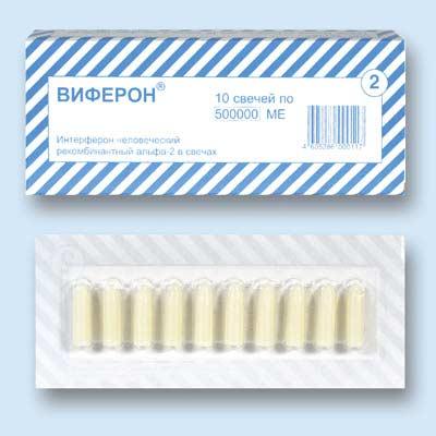 Индометацин мазь инструкция по применению мазь цена