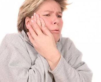 Себорея кожи головы симптомы лечение
